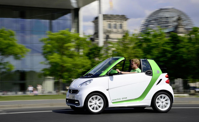 smart-fortwo-electric-drive-cabriolet