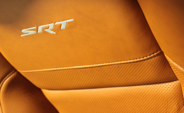 srt-sepia-laguna-leather