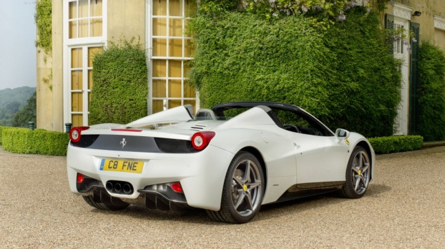 tailor-made-ferrari-458-spider