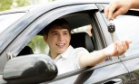 Teen Drivers Can Double Family Insurance Premiums