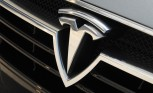 Tesla Buys Former General Motors Test Track