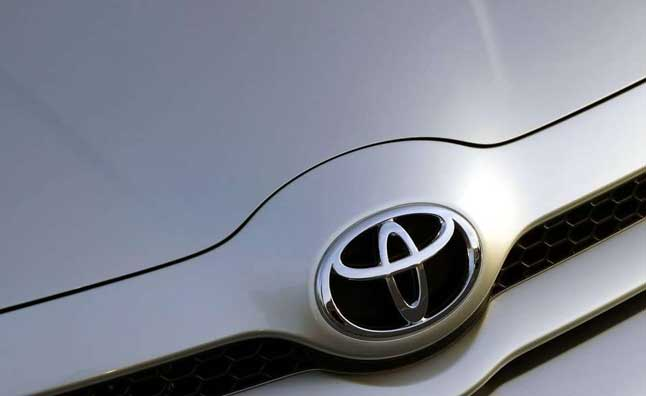 Judge Approves $1.6B Settlement in Toyota Unintended Acceleration Class-Action