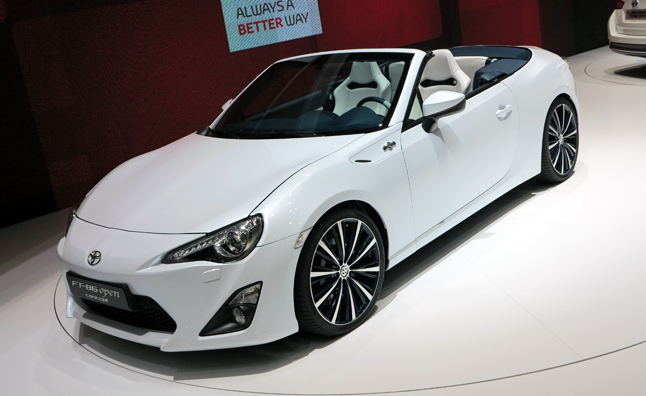 toyota-ft-86-open-concept