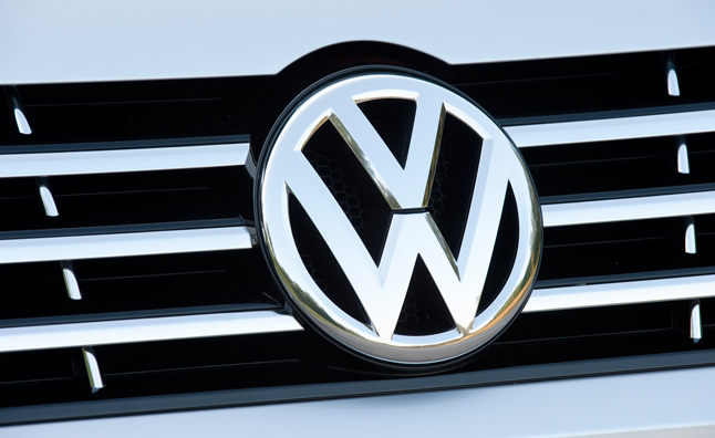 Volkswagen Car-Net Launched on Select 2014 Models