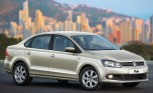 Volkswagen Polo Heading to US in Next Generation