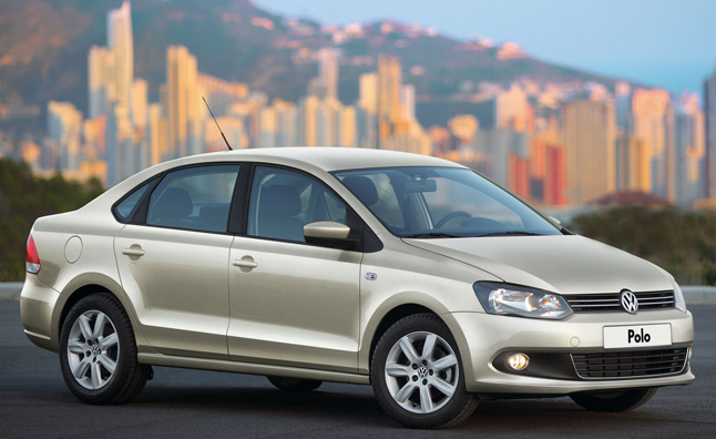 volkswagen-polo-sedan