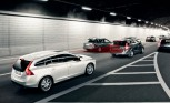 Volvo Counts 1M Vehicles Sold With Auto Brake