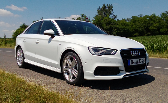 10-Top-10-Things-You-Need-To-Know-About-the-2015-Audi-A3-Sedan-Exterior-Design