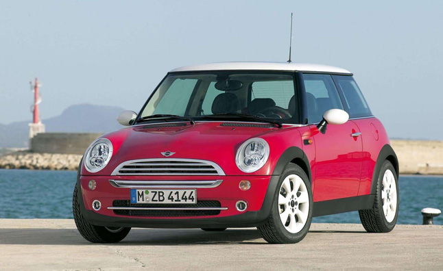 MINI Cooper Transmission Class Action Lawsuit to be Approved by Judge
