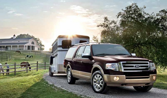 2013-Ford-Expedition-King-Ranch