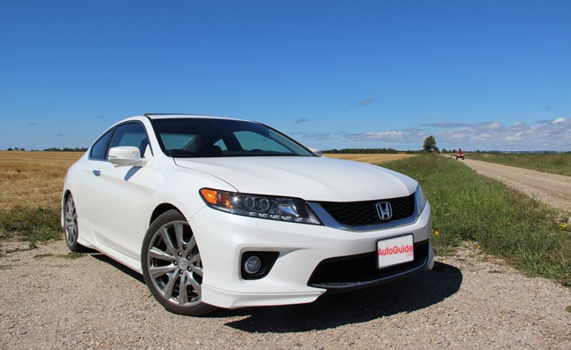 2013-Honda-Accord-Coupe-HFP-3 copy