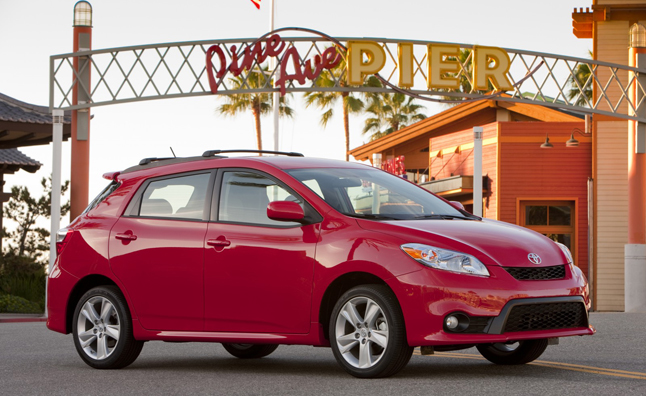 2013-toyota-matrix