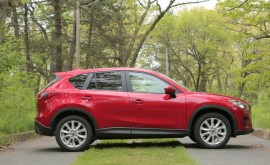 2014-Mazda-CX-5-Long-Term-08