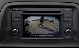 2014-Mazda-CX5-back-up-camera