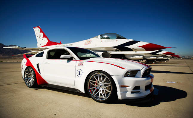 2014-ford-mustang-gt-thunderbirds-edition
