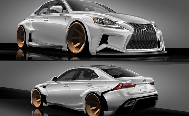 2014-lexus-is-f-sport-deviant-art