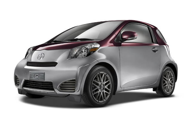 2014-scion-iq-monogram