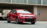 2014 Toyota Corolla Ditches Drab Design, But Will It Sell?
