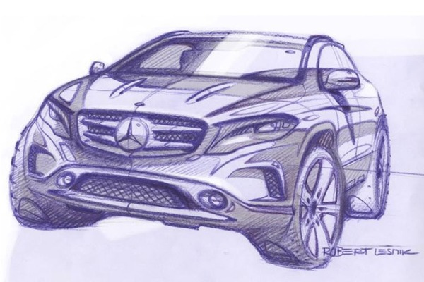 2014_mercedes-benz_gla_ill_ns_81213_600