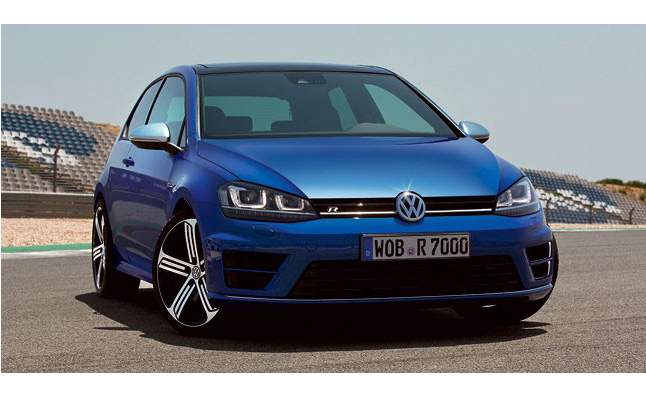 2015-volkswagen-golf-r-official