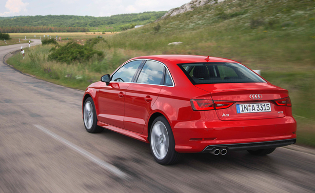 4-Top-10-Things-You-Need-To-Know-About-the-2015-Audi-A3-Sedan-Proven-Winner-Driving