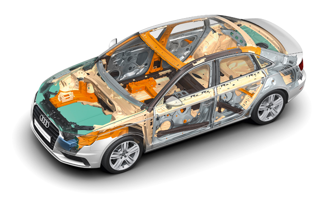 7-Top-10-Things-You-Need-To-Know-About-the-2015-Audi-A3-Sedan-Structure