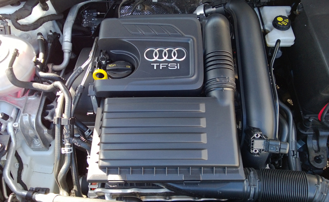 8-Top-10-Things-You-Need-To-Know-About-the-2015-Audi-A3-Sedan-Engines