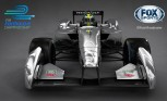 Formula E Racing Inks Deal with Fox Sports