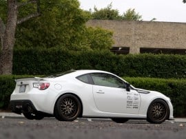 autoguide-project-subaru-brz-performance-3