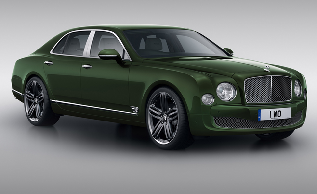 bentley-mulsanne-le-mans-limited-edition