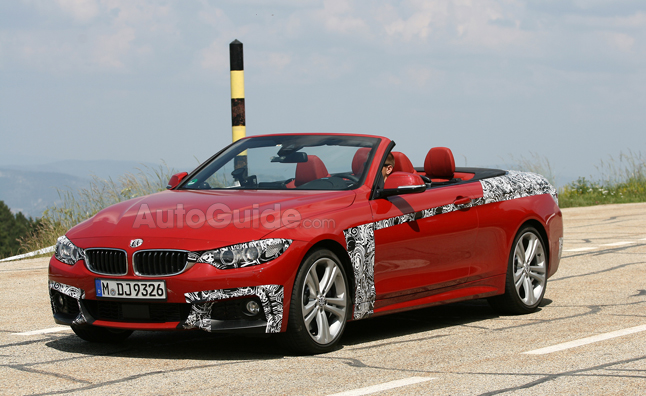 bmw-4-series-convertible-spy-photo