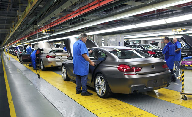 bmw-assembly-line