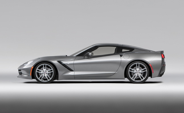 corvette-stingray-hybrid-a-possibility