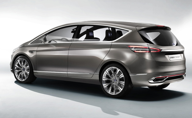 ford-s-max-concept-02