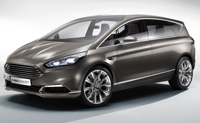 ford-s-max-concept