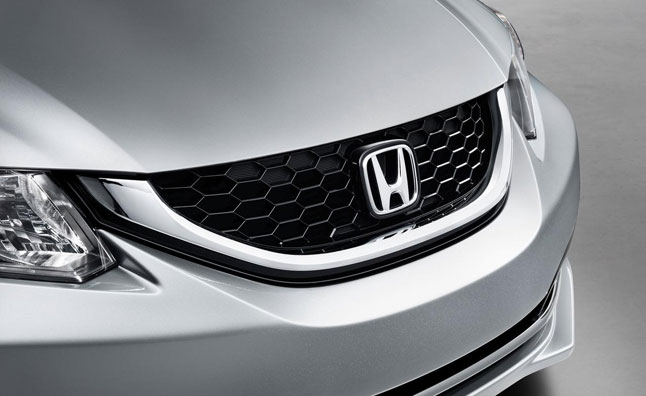 Honda Ads Getting New Slogan: 'Start Something Special'