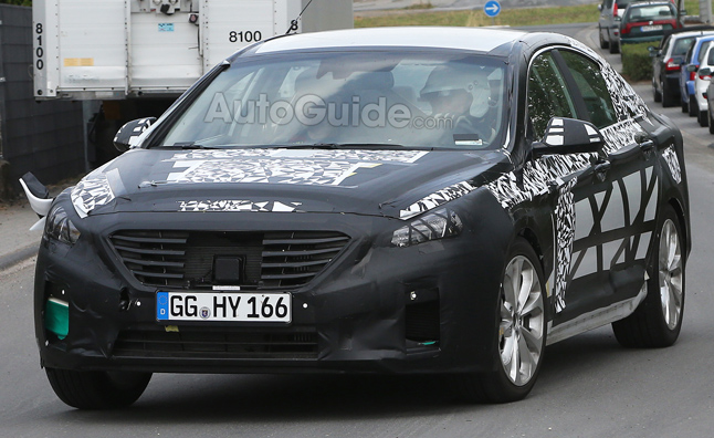 hyundai-sonata-spy-photos-02