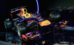 Infiniti Offers Engineers a Chance to Work in F1