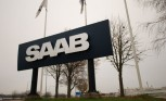 Saab Poised to Resume Production, US Sales Possible
