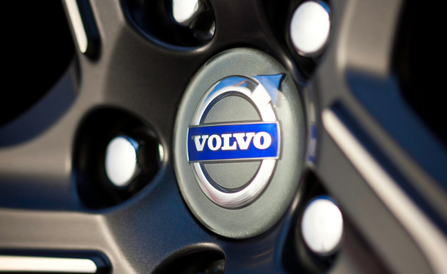Volvo Announces Pricing for 2014 Models