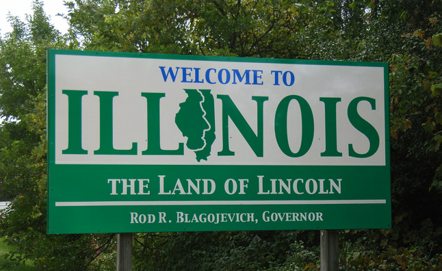 welcome-to-illinois