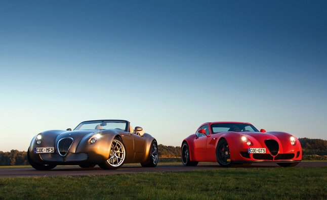wiesmann-files-for-insolvency