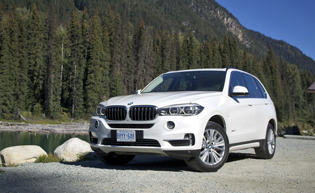 2014-BMW-X5-Review-13-main_rdax_646x396
