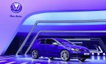 2013 Frankfurt Motor Show Video Wrapup
