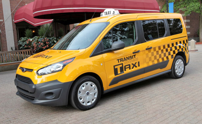 2014-ford-transit-connect-taxi