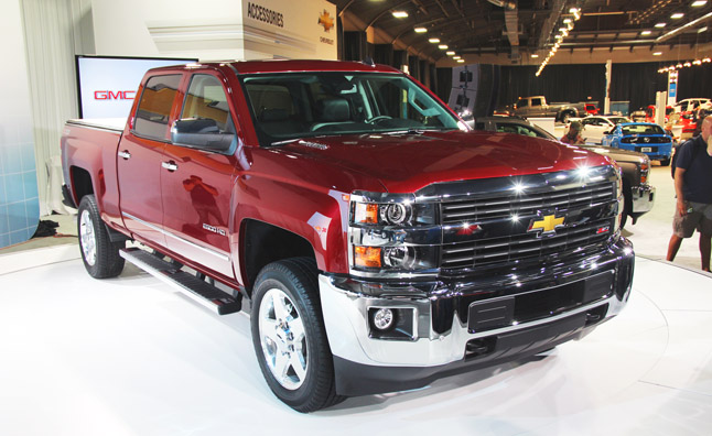 2015-Chevy-Silverado-HD