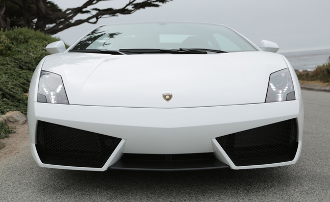 Lamborghini-Gallardo-Pricing