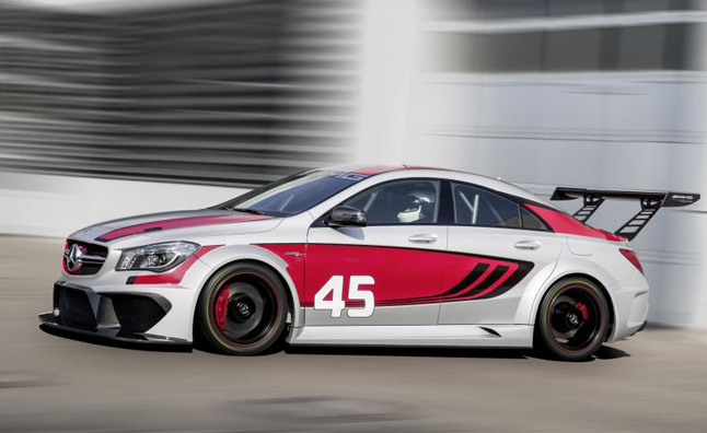 Mercedes-Benz-CLA-45-AMG-Concept-Main-Art