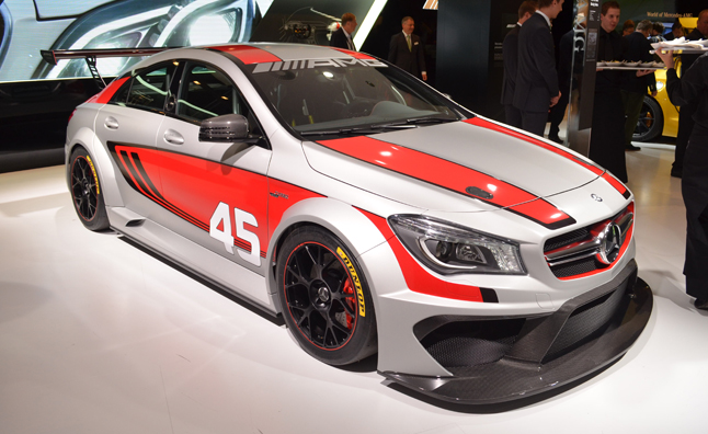 Mercedes-Benz-CLA-45-AMG-Racecar-Live-Shot-Main-Art