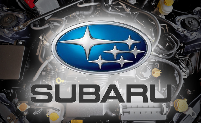 August 2013 Was Subaru's Best Sales Month… EVER